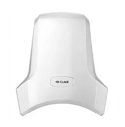 Сушилка для рук Clage WHT 7000-70300