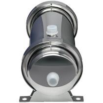 Магистральный фильтр тонкой очистки Prio Titan A380 холодной воды