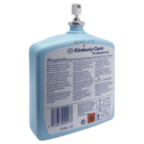 Освежитель воздуха Kimberly-Clark Professional 6136 Rhapsodie