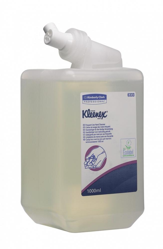 Жидкое мыло Kimberly-Clark Kleenex 6333