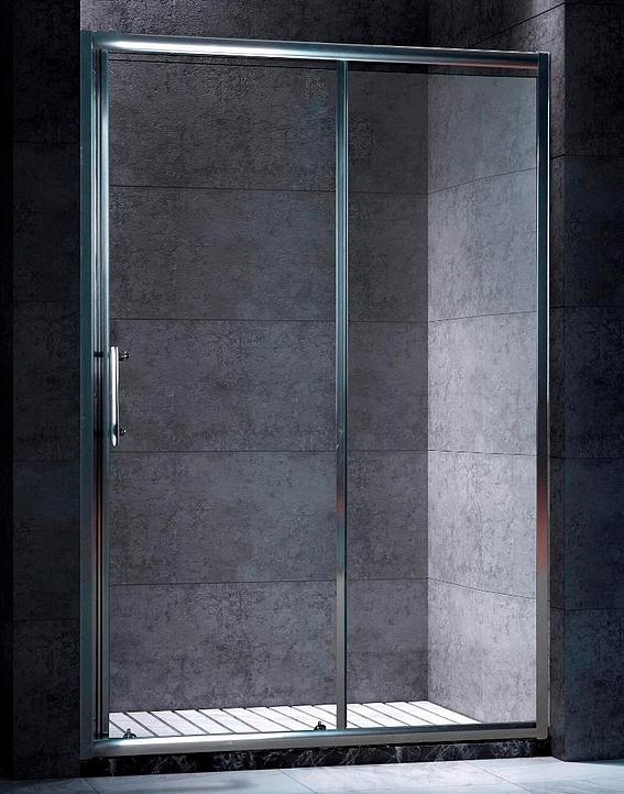 Дверь для душа Esbano ES-120DK