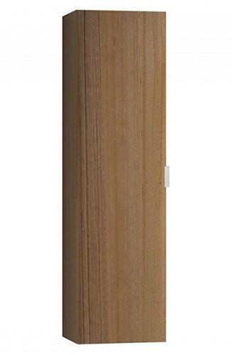 Пенал Vitra Nest 56187 45 см подвесной высокий