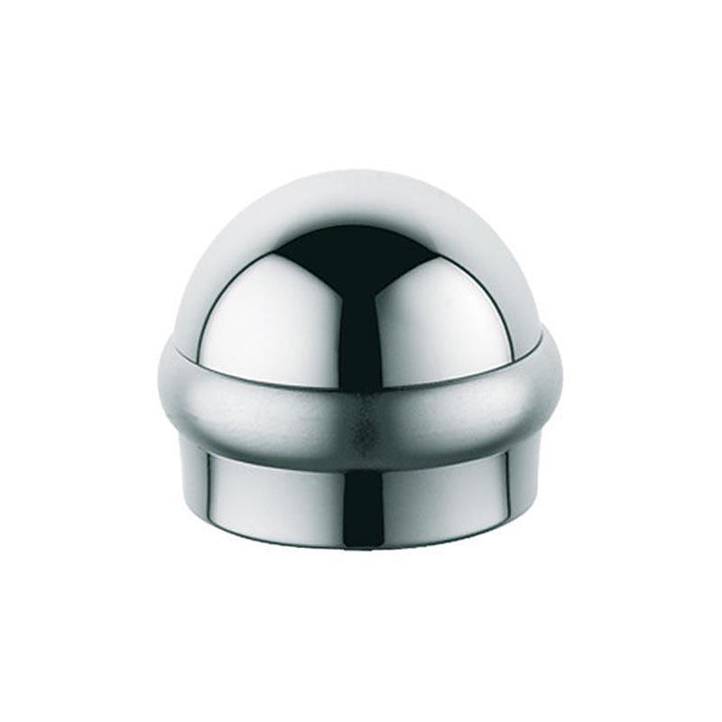 Кнопка переключателя 45547ipo Grohe
