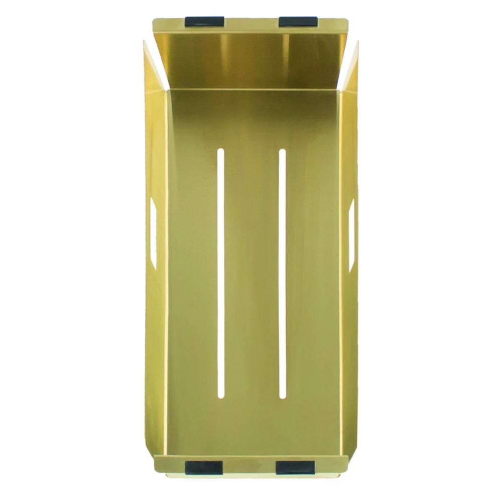 Коландер для мойки Reginox Miami Gold PVD R3003