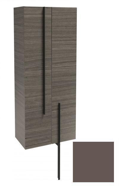 Пенал Jacob Delafon Nouvelle Vague 60 EB3048-G80, цвет светло-коричневый глянцевый