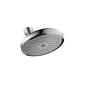 Верхний душ Axor Citterio M 34610000