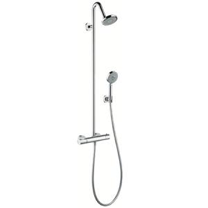 Душевая система Axor Citterio M Showerpipe 34630000