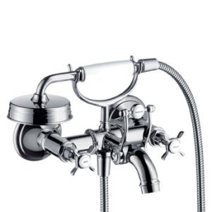 Смеситель AXOR Montreux 16540000 для ванны и душа