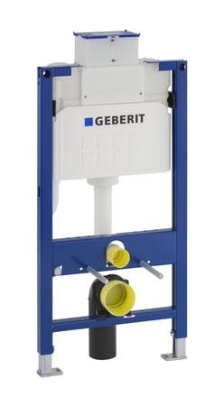 Монтажный элемент Ceberit Duofix UP200 арт. 111.290.00.1 для унитаза, 98 см