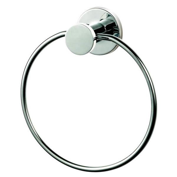 Полотенцедержатель Geesa Circles 6004-02