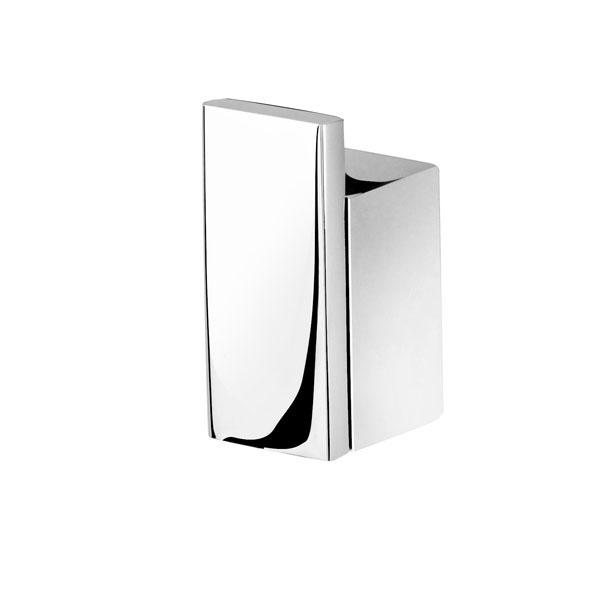 Крючок Geesa Modern Art 3513-02
