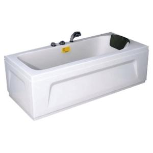 Ванна гидромассажная Appollo AT-941 170*75 cм