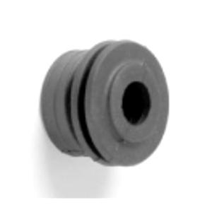 Резиновый уплотнитель для писсуара с внутренним подводом Jika арт.9480.8.000.000.1
