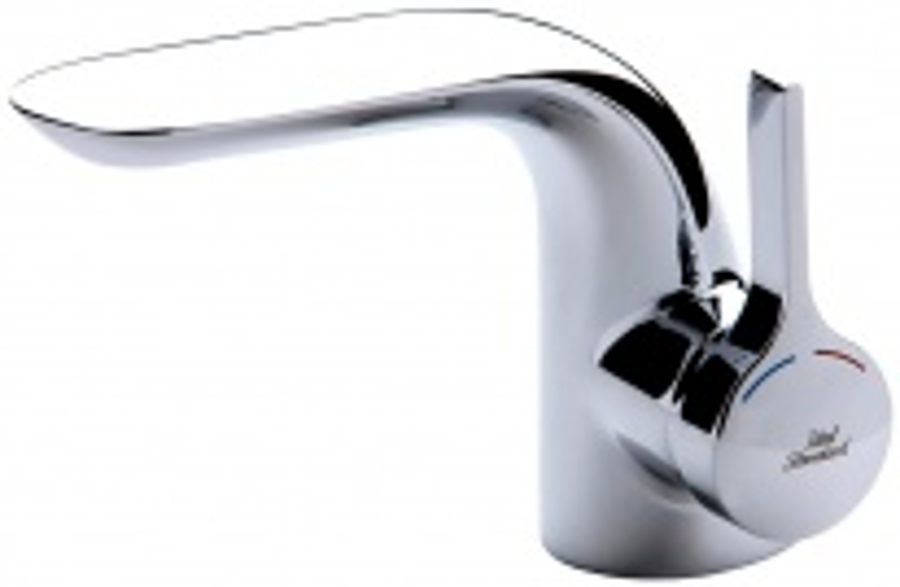 Смеситель Ideal Standard Melange A4258AA для раковины