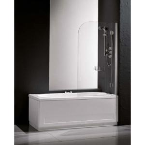 Шторка для ванны Relax Foscolo 0114042100/DX, правая