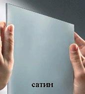 Душевая дверь одностворчатая Vegas Glass AFP 0110