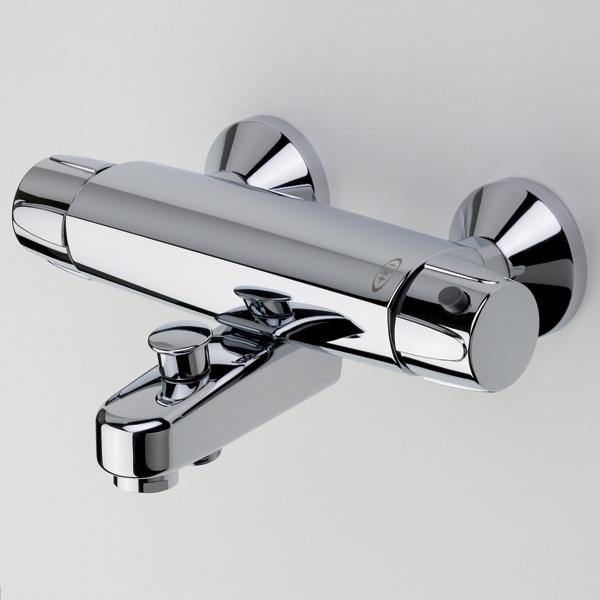 Смеситель Oras Nova 7462X для ванны/душа