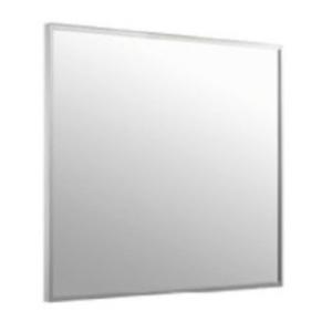 Зеркало Catalano SZ11