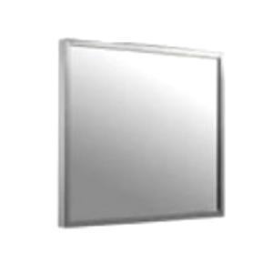 Зеркало Catalano SZ50