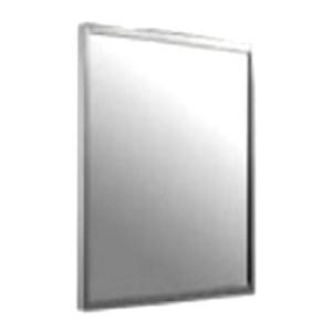 Зеркало Catalano 5SZ5800