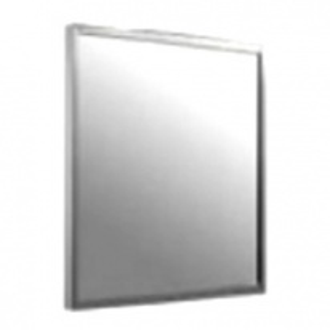 Зеркало Catalano 5SZ6500