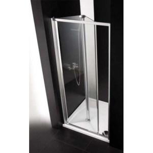 Душевая дверь в проем Cezares ANIMA-BS-80
