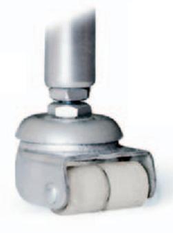 Душевая кабина IDO Showerama 8-5, 100*100*220 см