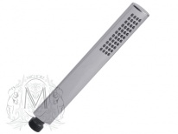 Ручной душ Migliore Ricambi ML.RIC-33.100