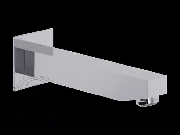 Излив Migliore Ricambi ML.KVT-2704CR