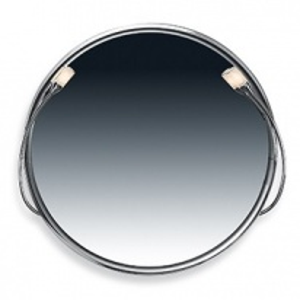 Зеркало Valli&Valli Daqva арт. K 6151, Ø70 см