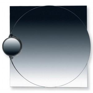 Зеркало Valli&Valli Narciso арт. K 5021, 60*65-160 см