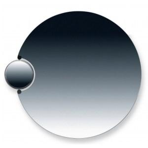 Зеркало Valli&Valli Narciso арт. K 5022, 60*65-110 см