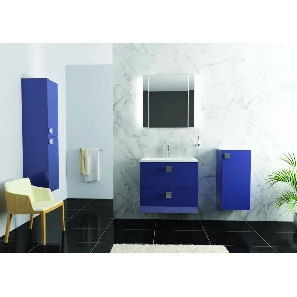 Комплект мебели Astra-Form Сити 70 см