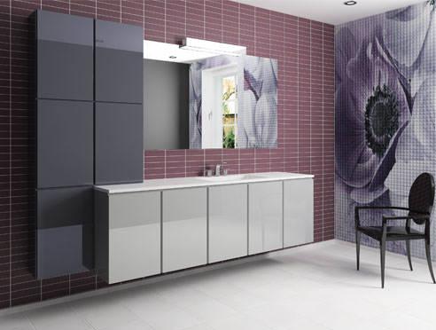 Комплект мебели Astra-Form Купе