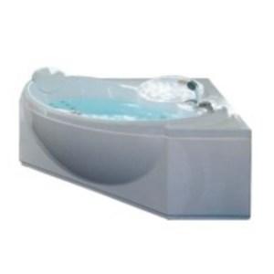 Ванна гидромассажная Jacuzzi Celtia 9F43-141A 150*150 см