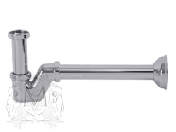 Сифон для раковины и биде Migliore ML.RIC-10.100