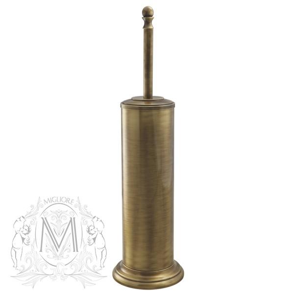 Ершик напольный Migliore Mirella ML.MRL-M063