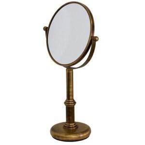 Зеркало оптическое Migliore Caos CS.SPC-JERRI