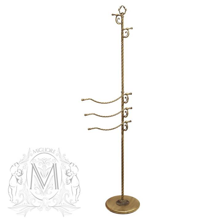 Стойка высокая Migliore Edera ML.EDR-60.345