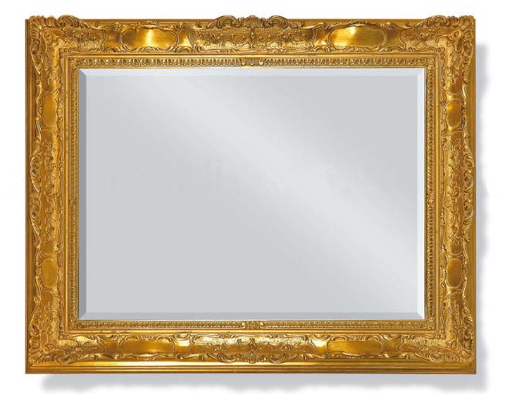 Зеркало Migliore Claudio ML.COM-70.501