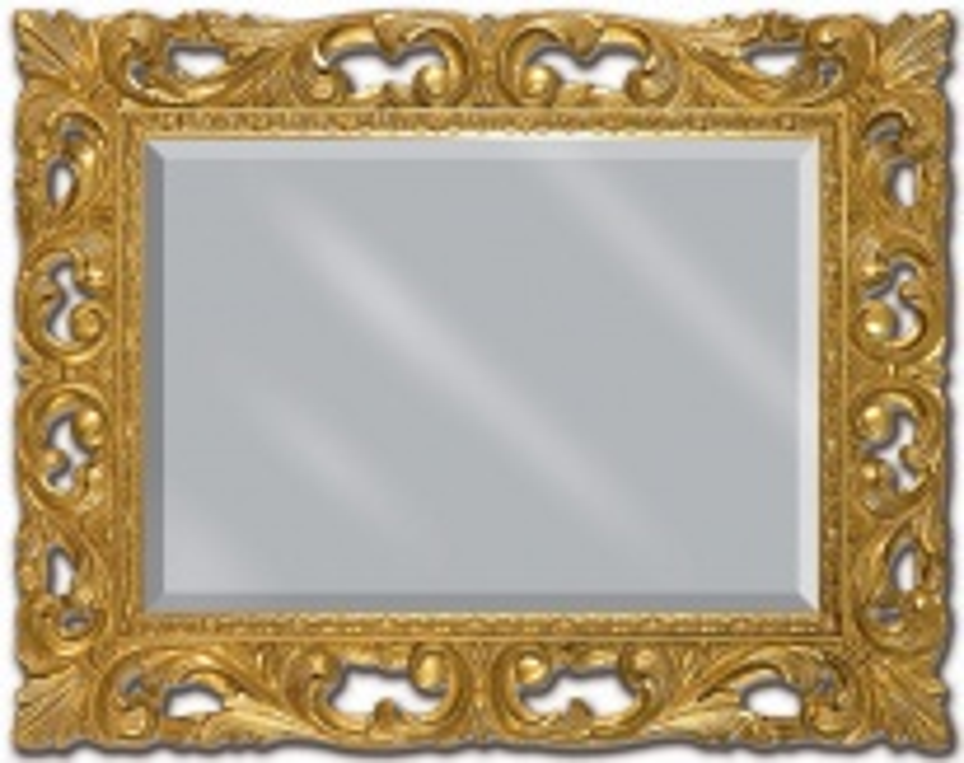 Зеркало Migliore ML.COM-70.502