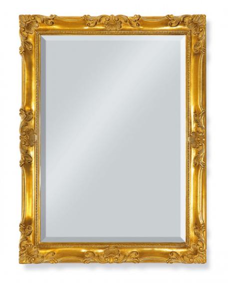 Зеркало Migliore Claudio Di Biase CDB-5.1694.9.BO