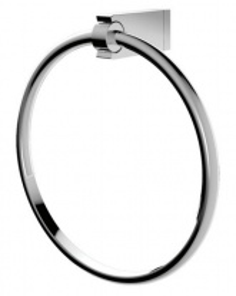 Кольцо для полотенец Am.Pm Admire A1034400 VSTV