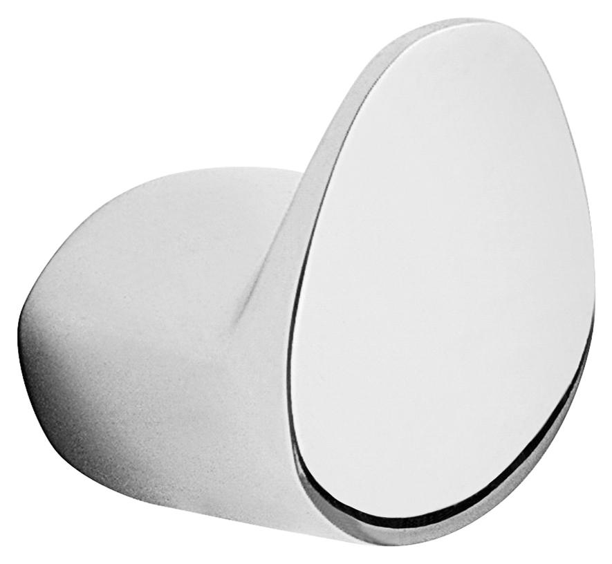 Крючок для полотенец Am.Pm Inspire A5035500