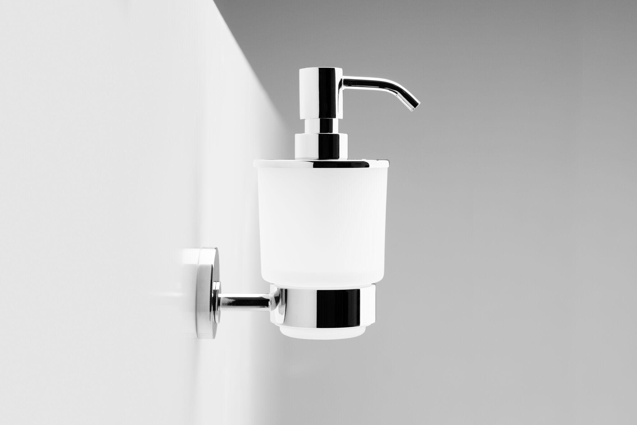 Дозатор для мыла Am.Pm Bliss A5536900