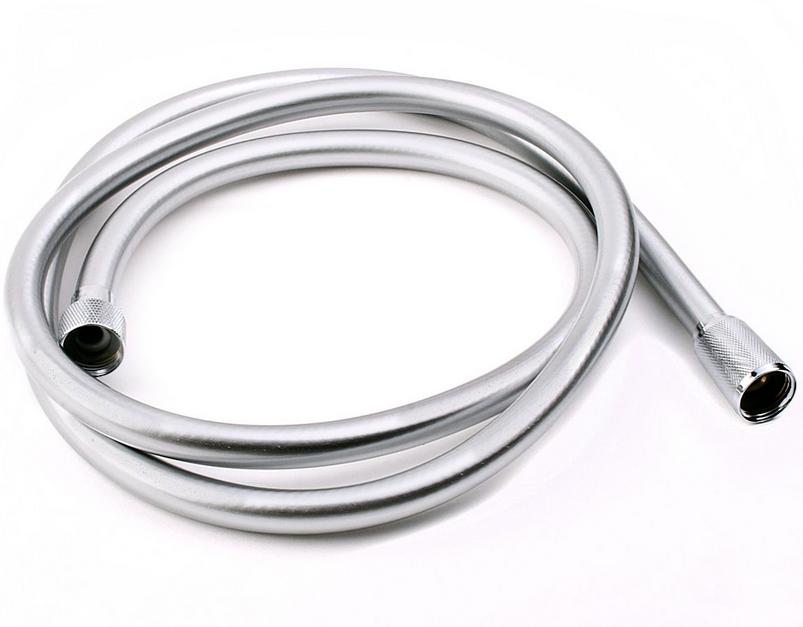 Душевой шланг Grohe Relexa Plus Silverflex 28388000, 175 см