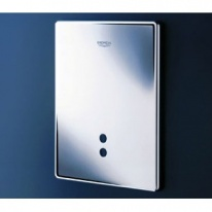 Кнопка смыва инфракрасная Grohe Dal Taron 37749SD0
