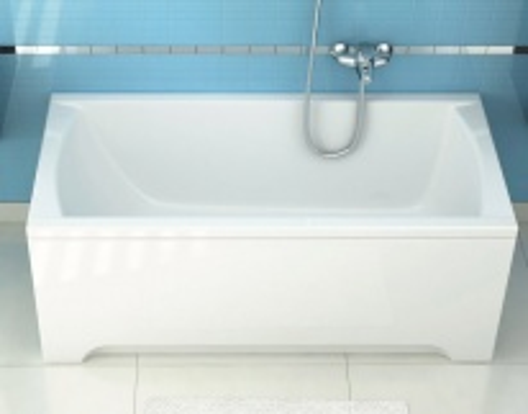 Ванна Ravak Classic 150*70, арт.C521000000