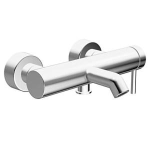 Смеситель Hansa Designo 51852173 для ванны/душа