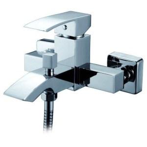 Смеситель Cezares Quattro QUATTRO-C-VD-01 для ванны/душа